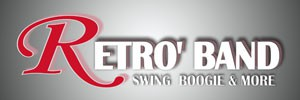 Retrologo_new19