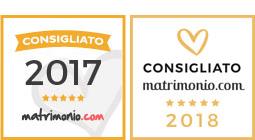 bollini_consigliato_ok