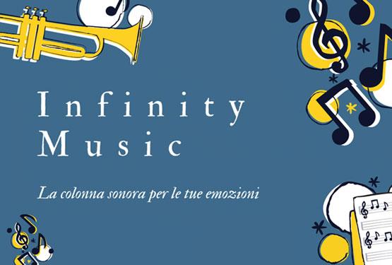 infinity_music
